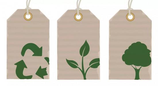 Sustentabilidade é pauta da vez na Kering