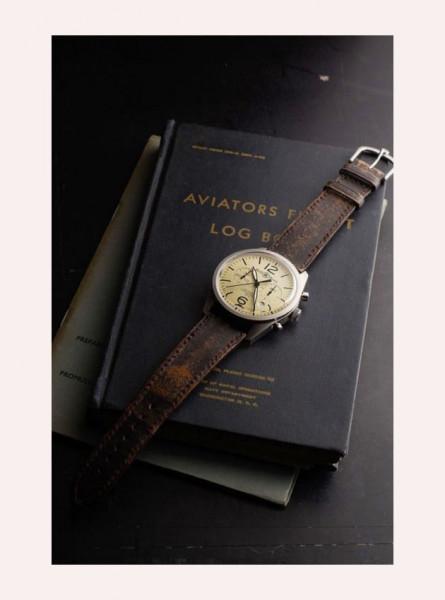121218-pinterest-relogio-vintage
