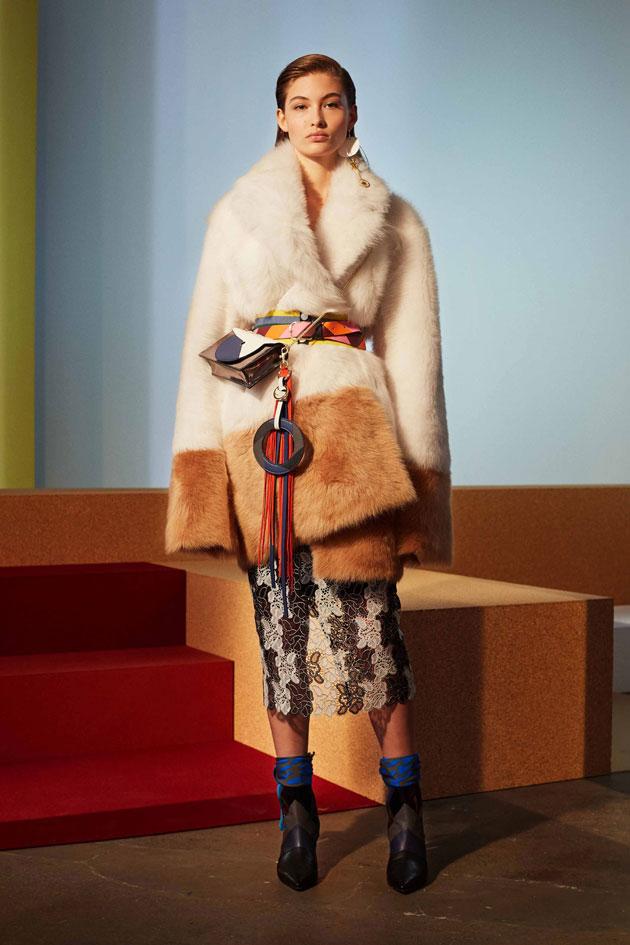 131218-marcas-que-baniram-pele5. As próximas coleções de Diane Von  Fustenberg não vão mais ter pele ... f53cc08a3d