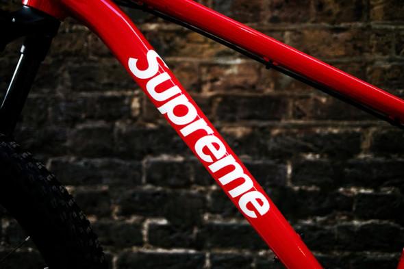 131218-supreme-santa-cruz-mountain-bike4