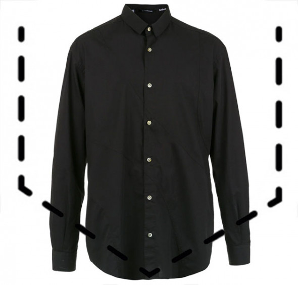181218-camisa-alagarconne