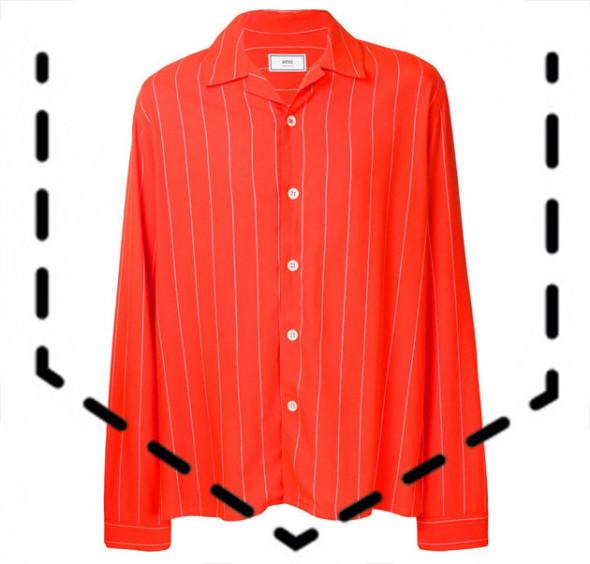 181218-camisa-amialexandre