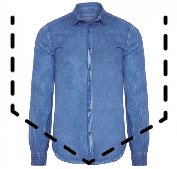 181218-camisa-calvinklein