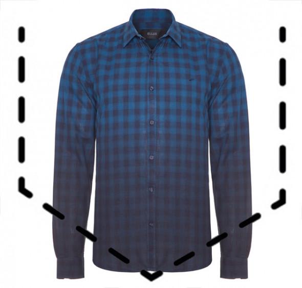 181218-camisa-ellus