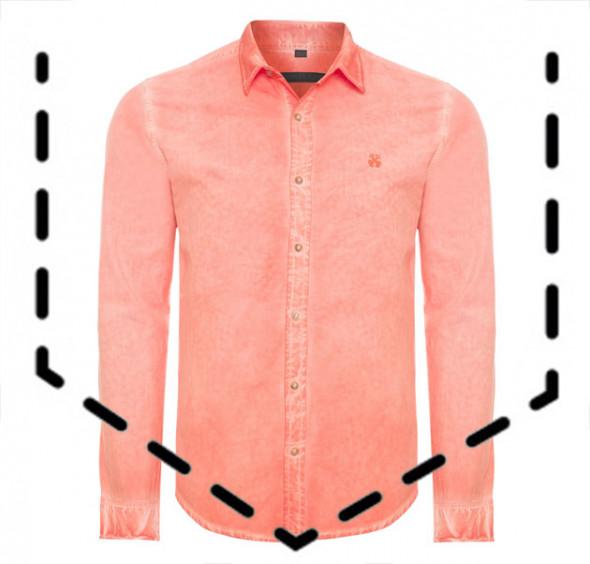 181218-camisa-johnjohn