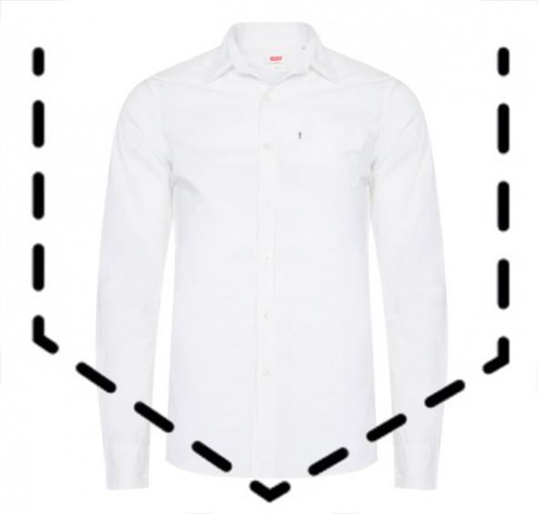 181218-camisa-levis