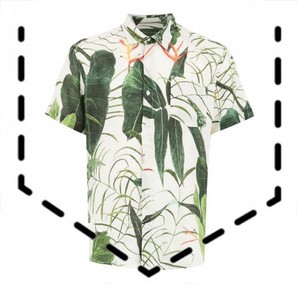 181218-camisa-osklen