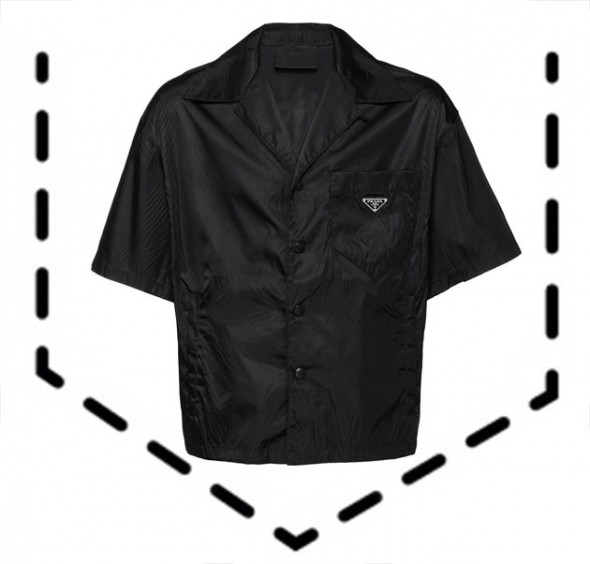 181218-camisa-prada
