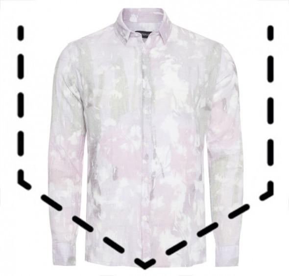 181218-camisa-reserva