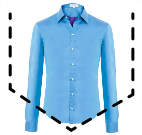 181218-camisa-ricardoalmeida