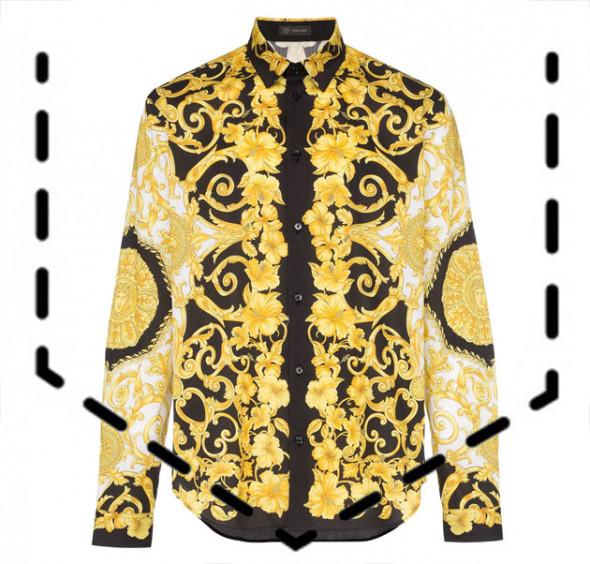 181218-camisa-versace