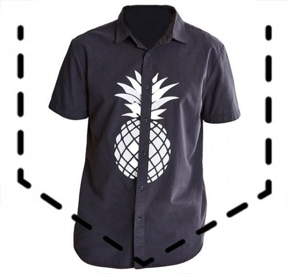 181218-camisa-youcom
