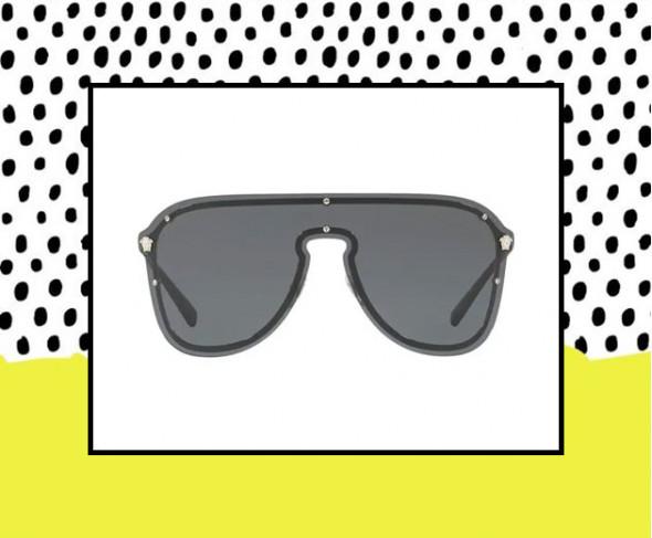 181218-oculos-de-sol1