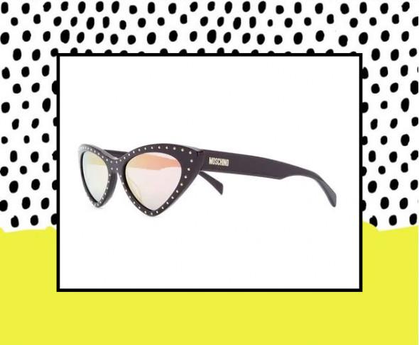 181218-oculos-de-sol10