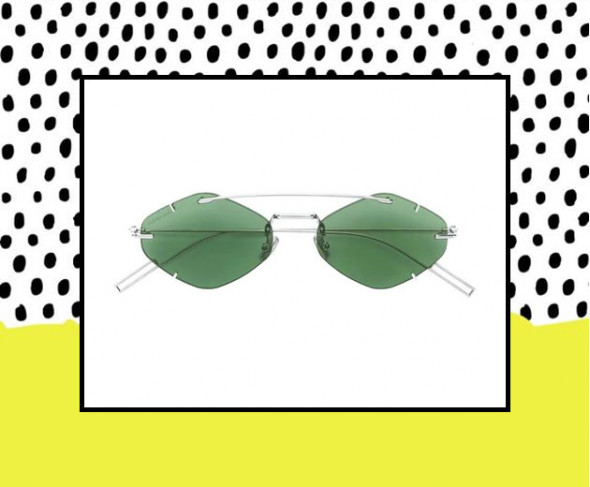 181218-oculos-de-sol11