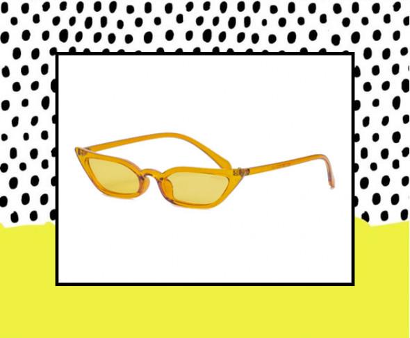 181218-oculos-de-sol14