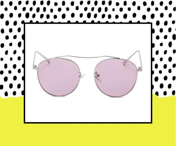 181218-oculos-de-sol15