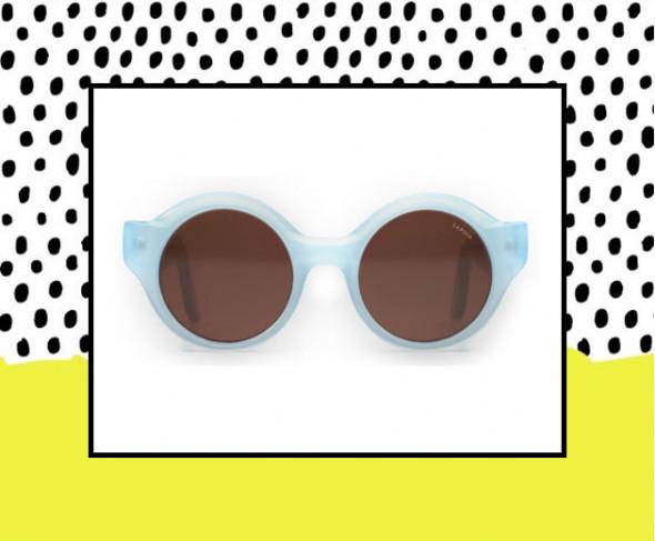 181218-oculos-de-sol20