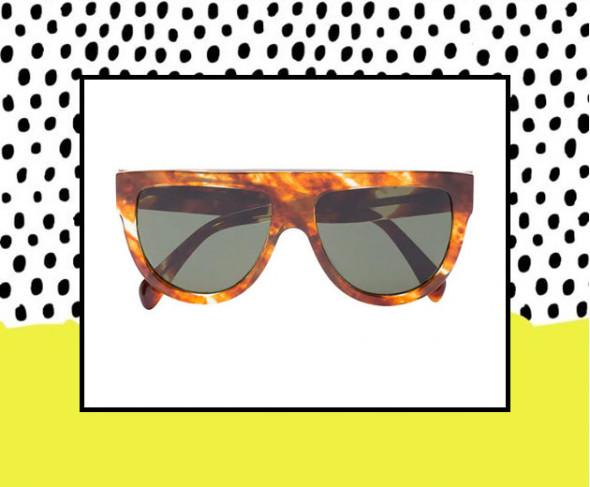 181218-oculos-de-sol21