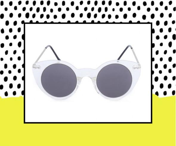 181218-oculos-de-sol22