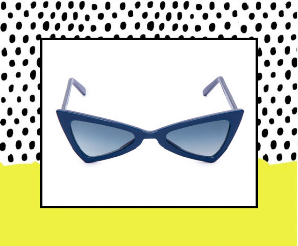 181218-oculos-de-sol23