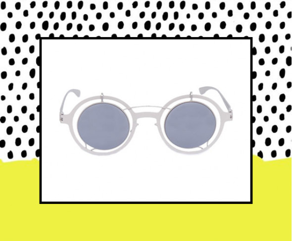 181218-oculos-de-sol24