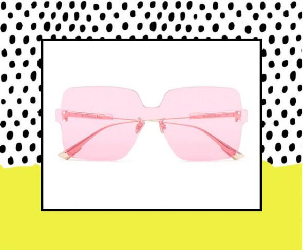 181218-oculos-de-sol25
