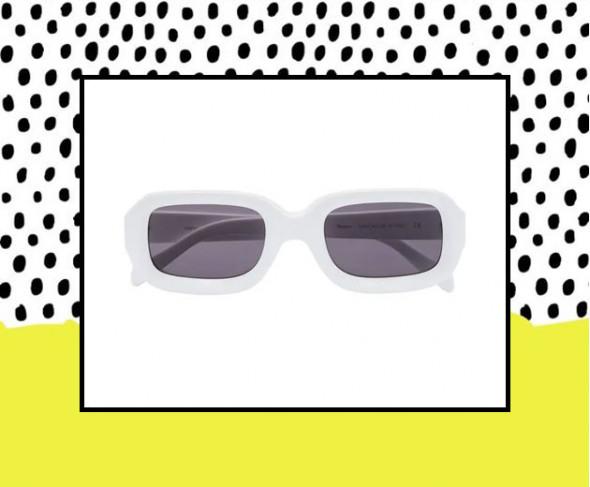 181218-oculos-de-sol27