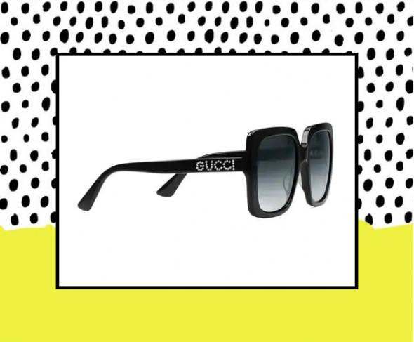 181218-oculos-de-sol29