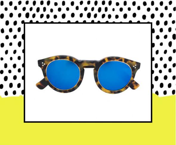 181218-oculos-de-sol3