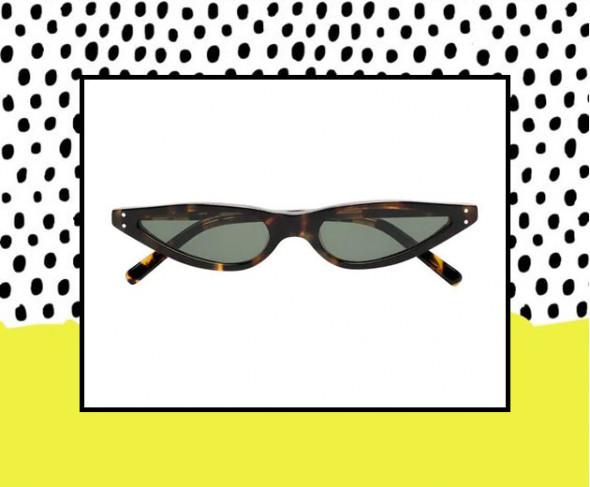 181218-oculos-de-sol30