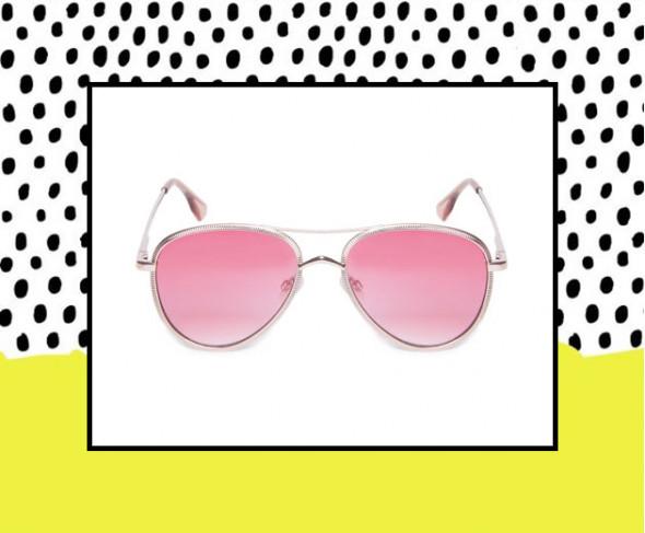 181218-oculos-de-sol31