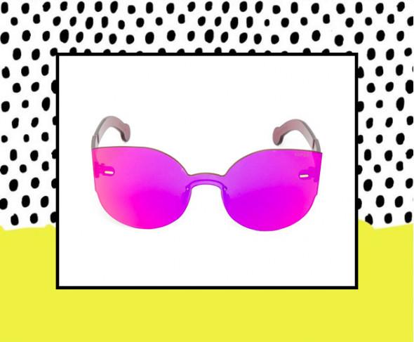 181218-oculos-de-sol32