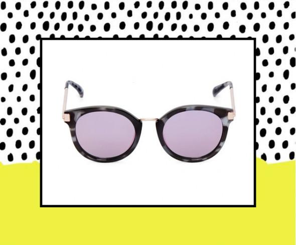 181218-oculos-de-sol33
