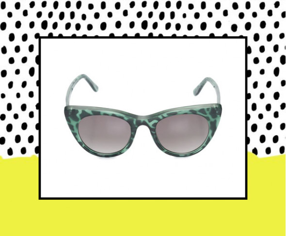 181218-oculos-de-sol34