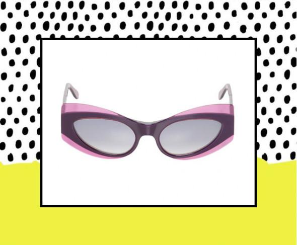 181218-oculos-de-sol35