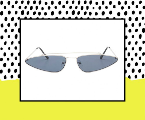 181218-oculos-de-sol36