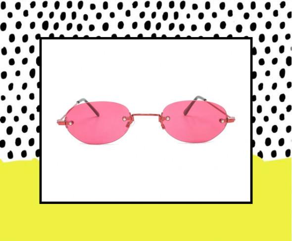 181218-oculos-de-sol37