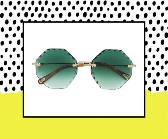 181218-oculos-de-sol40