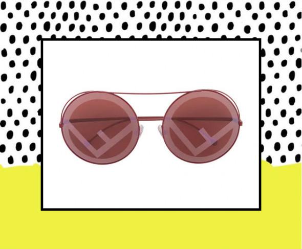 181218-oculos-de-sol5