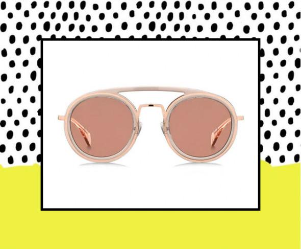 181218-oculos-de-sol7