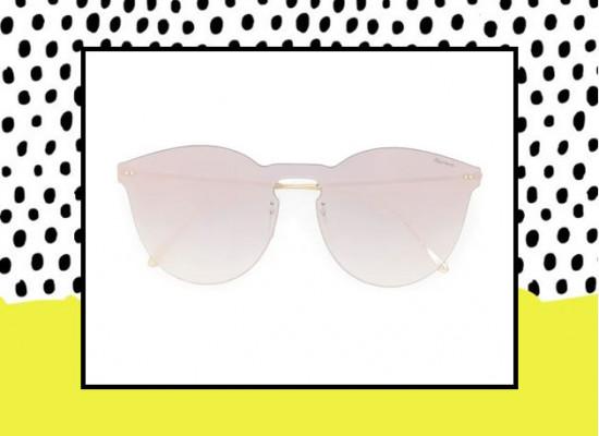 c94deee233974 32 óculos pra todos os estilos! - Lilian Pacce