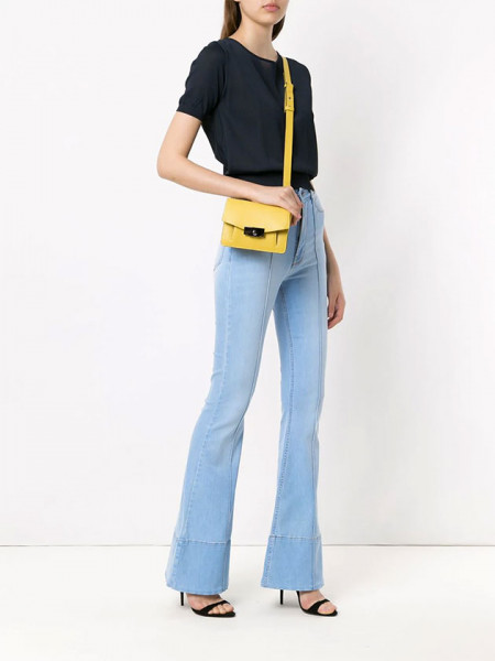 191218-jeans-amapo