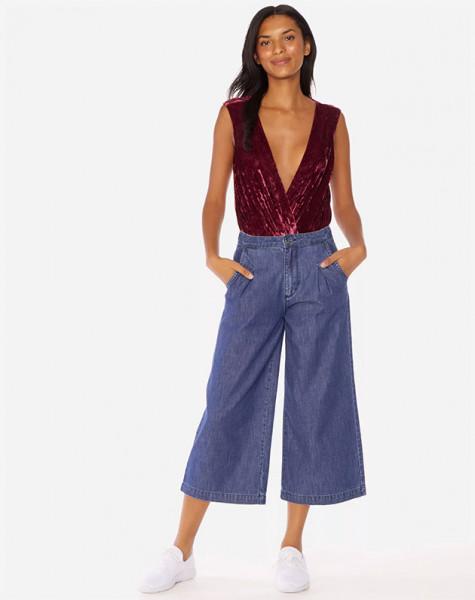 191218-jeans-amaro
