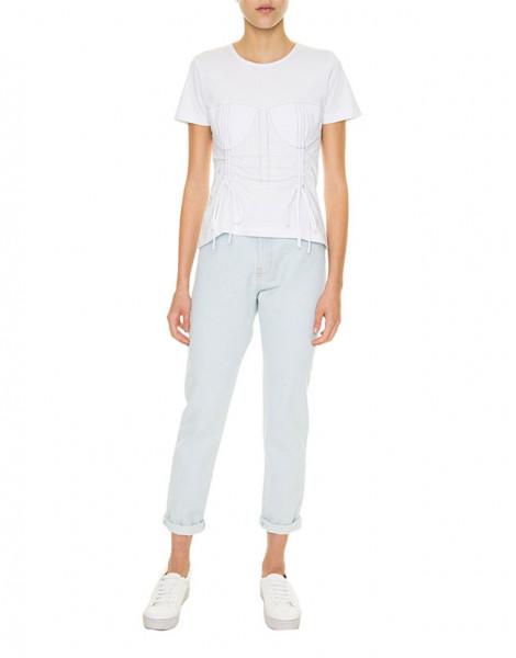191218-jeans-egrey