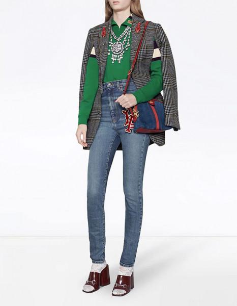 191218-jeans-gucci