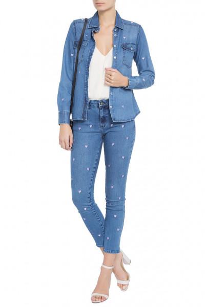 191218-jeans-iorane