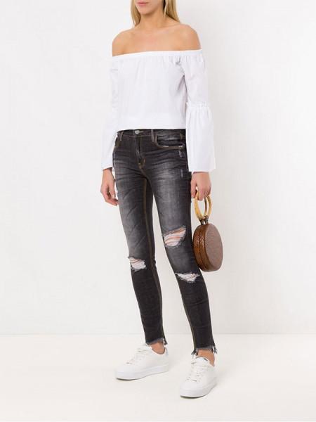 191218-jeans-john-john