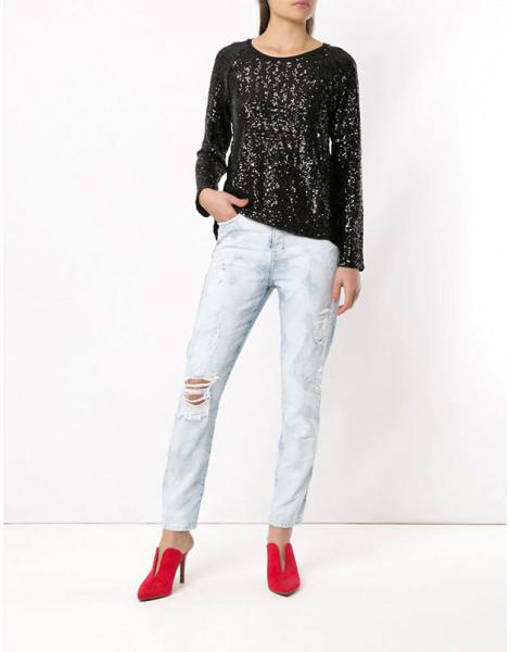 191218-jeans-le-lis-blanc