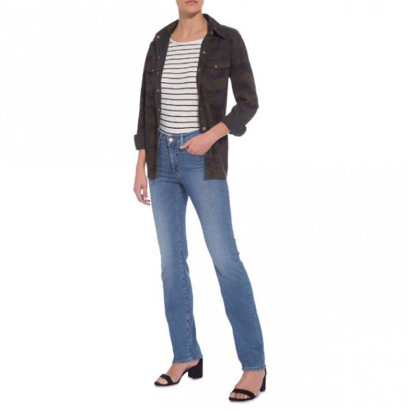 191218-jeans-levis